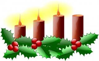 Advent 3 Worship 13 Dec 2020