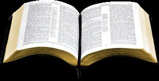 Flordon Communion 25 October 2020 – Bible Sunday