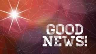 Worship 7 Feb 2021: The Gospel We Share