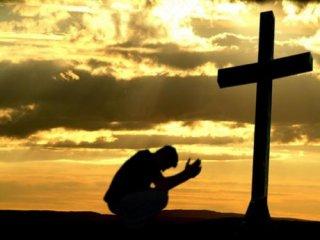 "Mulbarton Worship 23 August 2020 : ""Living Sacrifice"""