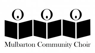 Mulbarton Community Choir