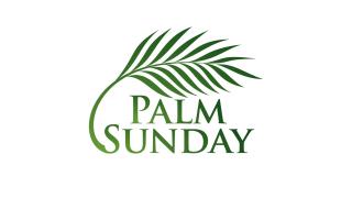 Palm Sunday Worship 28 March