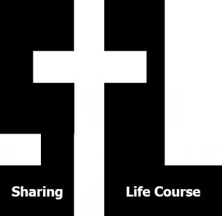Lent Course 2017 - The Sharing Life Course #4