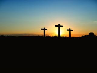 The Lent Journey