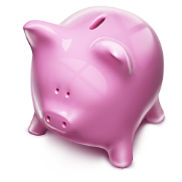 Offering grants to those in financial need