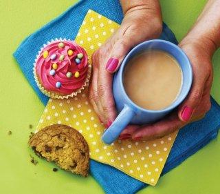 Benefice Breakfast Service -10 Oct 2021