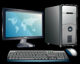 Broadband Information Evening