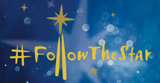 #FollowTheStar Crib Service