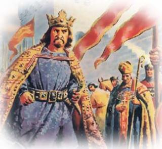 KING JOHN AND HETHEL: TRUTHS AND MYTHS