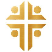 Mulbarton Group Logo