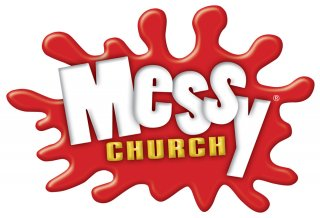 Messy Church - Easter 2019