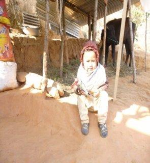 Nepal Update - Worsening Conditions