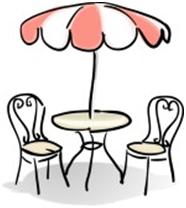 Primrose Pop Up Cafe