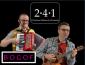 241 Musical Comedy Gig thumbnail