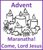 Morning Prayer in Advent thumbnail