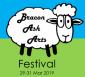 Bracon Ash Arts Festival thumbnail
