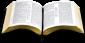Flordon Communion 25 October 2020 – Bible Sunday thumbnail