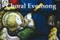 Choral Evensong thumbnail