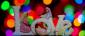 Family Christmas Celebration thumbnail