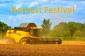 Harvest at Hanover thumbnail
