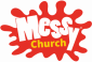 Messy Church thumbnail