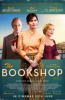Flordon Film Night: The Bookshop, with mulled wine and minced pies thumbnail