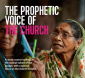 Lent Course 2019: The Prophetic Voice of India thumbnail