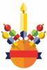 Christingle Service 20 December 2020 thumbnail