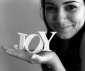 Journeying with Joy? thumbnail