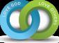 Emotionally Healthy Discipleship thumbnail