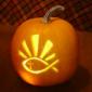All Hallows Eve Open Church thumbnail