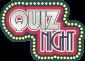 Quiz: Hanover Gardens Gardening Club thumbnail