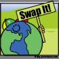 Saturday Swap Shop thumbnail