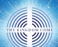Thy Kingdom Come thumbnail