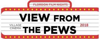 Flordon Film Club